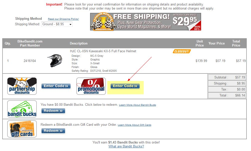 Hertz rental car online coupon codes