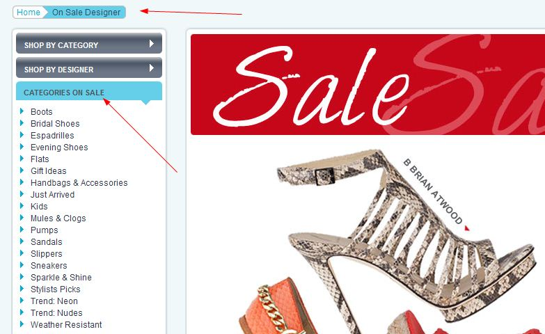 JildorShoes.com coupon promo code printable instructions