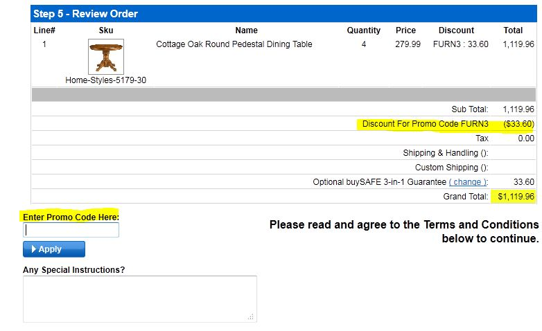 0d7981ddc4f Oakley Custom Discount Code « Heritage Malta