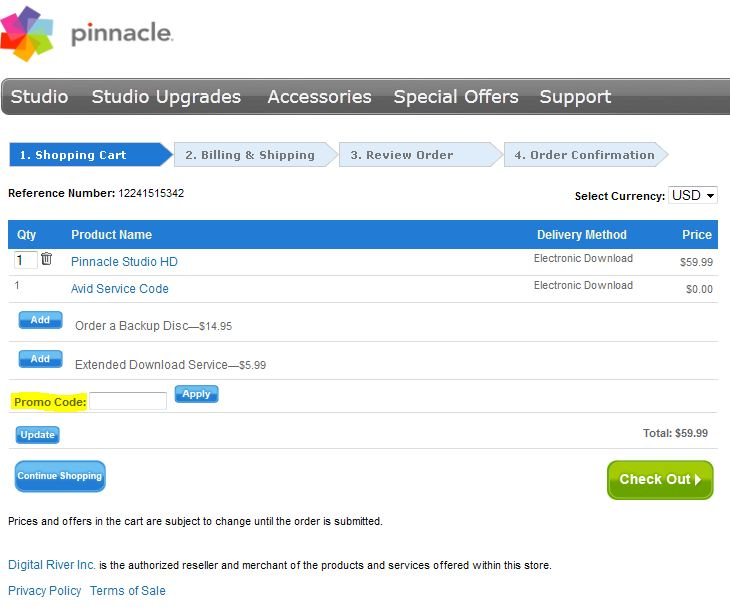 1 patch pinnacle studio version 10. . 5 pinnacle studio free pinnacle stud