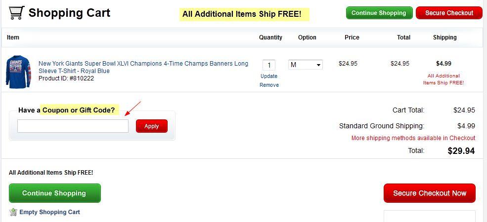 weezer store discount code