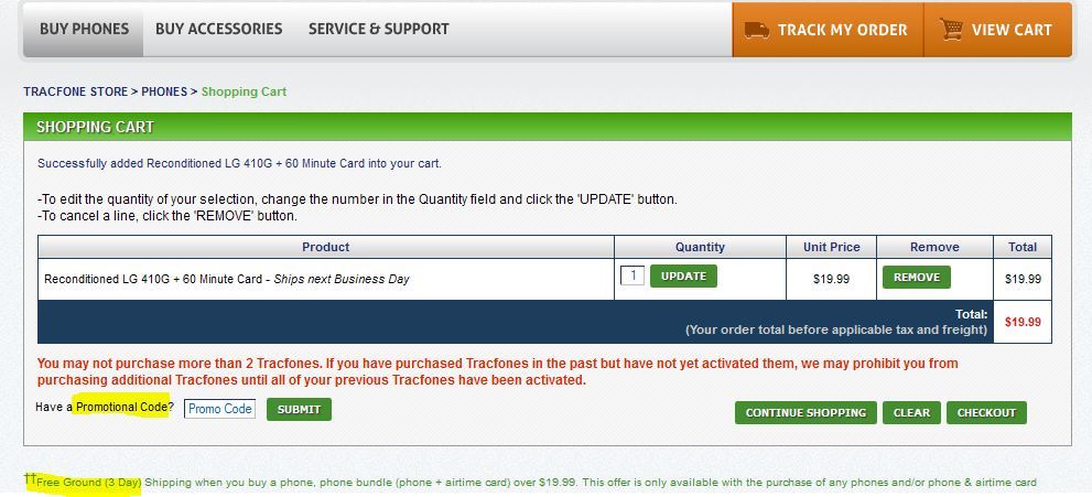 tracfone talks website to copy purchasessavvy tracfone well dressed