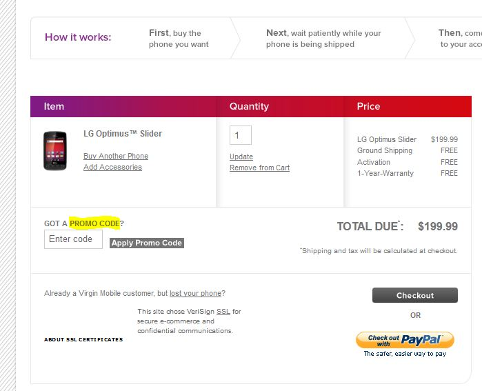 Virgin mobile coupon codes discounts