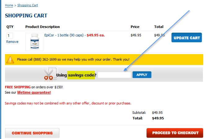 Weathertech Coupon Code >> Coupon Instructions How Where To Enter Promo Codes For